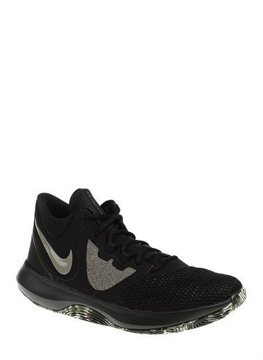 Nike Air Precision ii Siyah